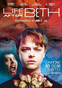 Life after Beth - L'amore ad ogni costo