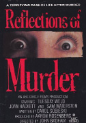 ® • Reflections of murder