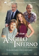 • Un angelo all'inferno