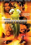 Crime partners