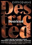 Destricted
