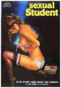 Sexual student