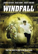 • Windfall - Pioggia infernale