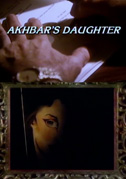 • Night rose: Akhbar's daughter