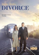 • Divorce (2 stagioni)