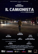 Il camionista