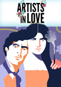 • Artists in love - 10 storie d'amore e d'arte (10 episodi)