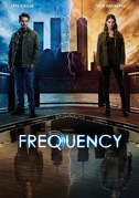 • Frequency (13 episodi)