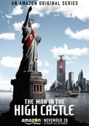 • The man in the high castle (2 Stagioni)
