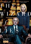 • The wizard of lies