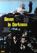 • Seven in darkness