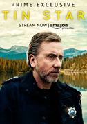 • Tin star (10 episodi)