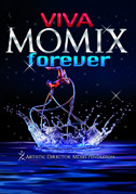 • W Momix forever