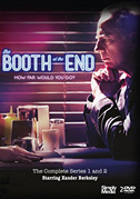• The booth at the end (2 stagioni)