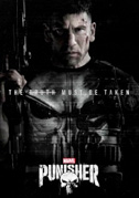 • The Punisher (13 episodi)