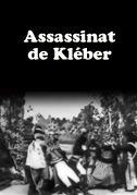 Assassinat de Kléber