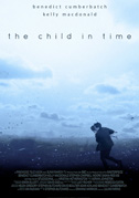 • The child in time