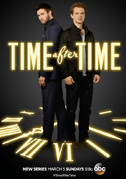 • Time after time (12 episodi)