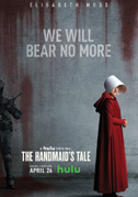 • The handmaid's tale (2 stagioni)