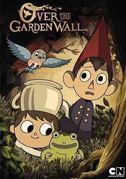 • Over the garden wall (10 puntate)