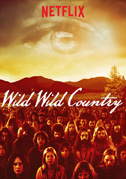 • Wild wild country (6 puntate)