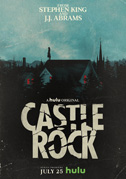 • Castle Rock (10 episodi)