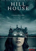 • Hill House (10 episodi)