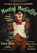 Meeting MacGuffin