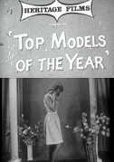 Top models of the year