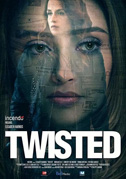 • Twisted - Gioco perverso