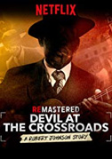 • ReMastered: Devil at the Crossroads