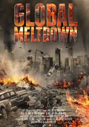 • Global meltdown