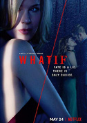 • What/if (10 episodi)