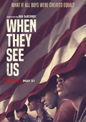 • When they see us (4 episodi)