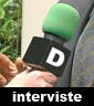 interviste.jpg